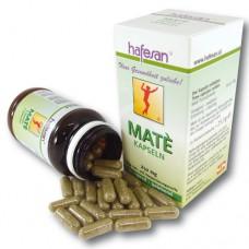hafesan Mate 250 mg Capsules
