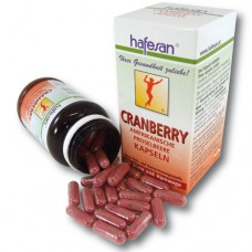 hafesan Cranberry Kapseln