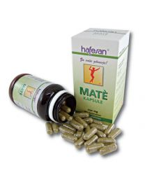 hafesan Mate 250 mg kapsule