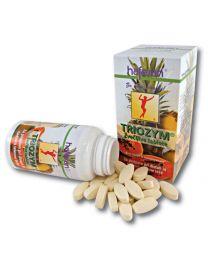 hafesan Triozym žvečljive tablete